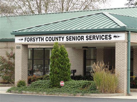 Forsyth County Tag Office forsyth county tag office hours forsyth co renews