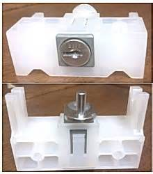 Lateral File Cabinet Lock Replacement Hon File Cabinet Repair Parts Cabinets Matttroy