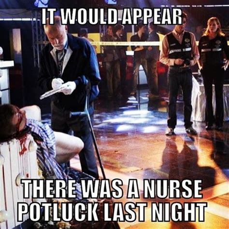 Funny Hospital Memes - 221 best images about nurse humor on pinterest funny nursing quotes hospital humor and