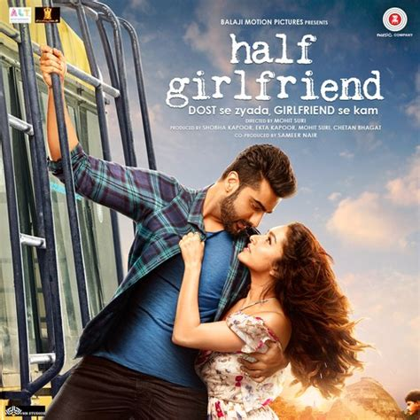 download mp3 album full house half girlfriend 2017 movie mp3 songs full album download