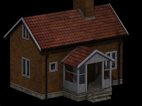 house texture little house wip texture by hollowichigobanki on deviantart