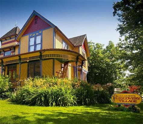 gilbert house salem or 109 best images about salem oregon my home sweet home on pinterest queen anne