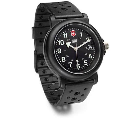 Swiss Army Watch Repair Blog   Layton, UT   801 991 1097