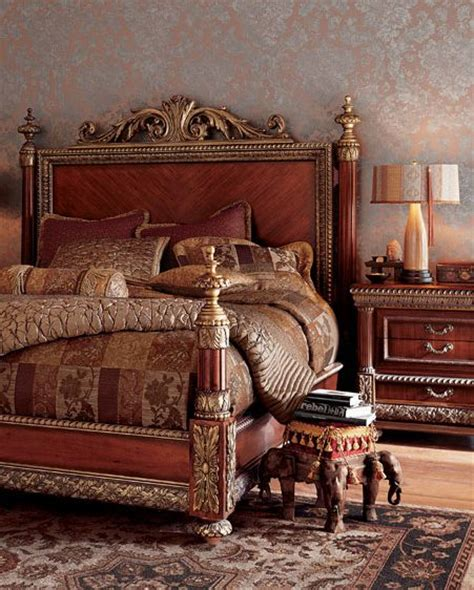 bellissimo bedroom set exclusive bellissimo bedroom furniture