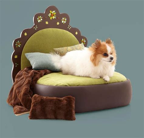unique pet beds 1000 images about unique raised dog bed on pinterest