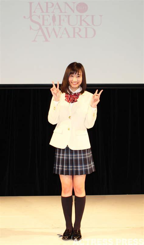 Erika Suzuki 鈴木えりか Press
