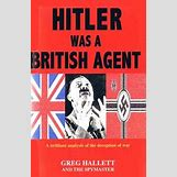 Hitler Was Right Book | 226 x 349 jpeg 31kB