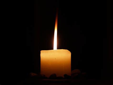 una candela el simbolismo de las velas santa de cuapa