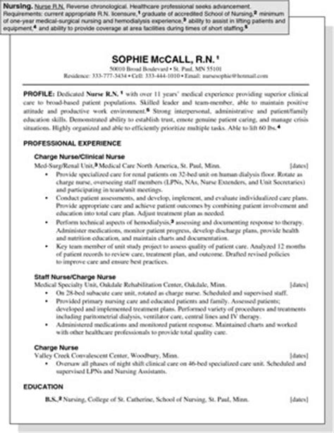 Healthcare Resume Exles by Healthcare Resume Template Health Symptoms And Cure