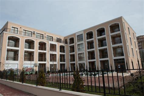 Apartment For Rent Astoria Villa Astoria 2 Apartments For Rent In Vlas