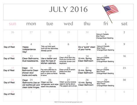 printable and editable calendar 2016 freebies archives money saving mom 174