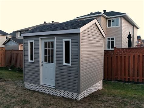 the classic shed gallery ottawa sheds custom sheds