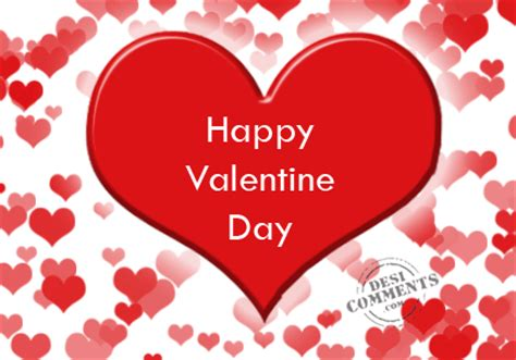 i you baby happy valentines day i you happy valentines day pictures photos and