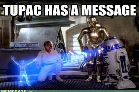 Star Wars Day Meme - geeknation happy star wars day the 20 best star wars memes