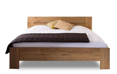 bed buy bed frames buy bed frame online bedworks queen bed frame