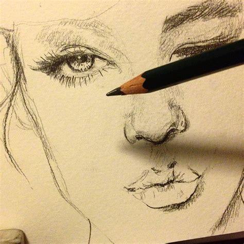 pin by laurence mence on sketches pinterest posts de 112 bedste billeder fra tegninger p 229 pinterest