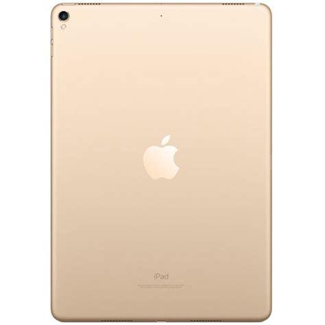 New Pro 12 9 Wifi Cell 2017 512gb Original Apple Silver tablet pc pro 12 9 2017 256gb wifi gold 169383 apple quickmobile quickmobile