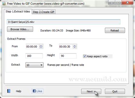format file gambar yang dapat menilkan animasi adalah cara membuat gambar animasi format gif dari video cara buat