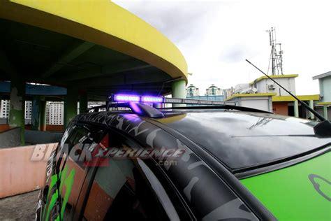 Who Cares About Pedals Im Drone Stiker Mobil Cutting Sticker Oracal modifikasi mitsubishi pajero sport ken block groupie blackxperience