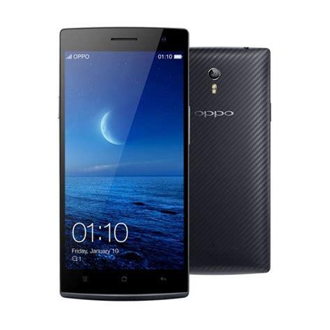 Memori Hp Yang 32gb ponsel dengan memori 32gb murah dan kualitas