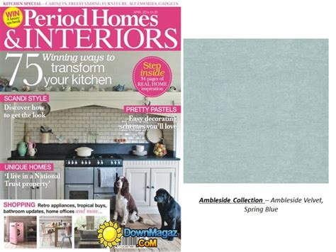 Period Homes And Interiors Period Homes And Interiors 28 Images Alison At Home Featured In Period Home Interiors