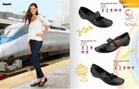 imagenes de zapatos escolares de payless cat 225 logo impuls oto 241 o invierno 2012 nuevo virtual aqu 237