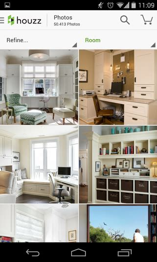 houzz home design decorating and remodeling ide houzz interior design ideas home planning ideas 2018