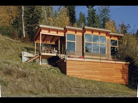 best small home 2015 homebuilding houses awards