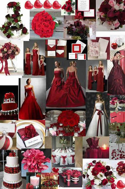 Wedding Team Colours by Team Wedding Color Guide For Wedding Team Wedding