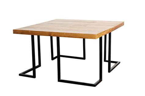 5 types of tables for your home rl