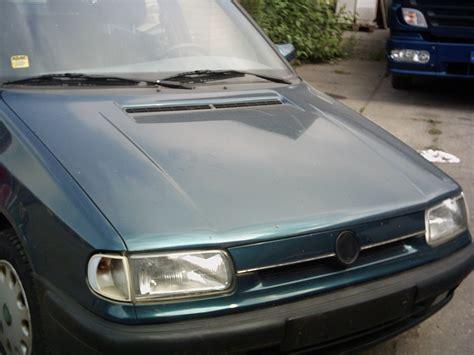 Lq 19 Cp Felisia dezmembrez skoda felicia 1998 benzina hatchback 19 noiembrie 2011 dezmembrari ro 11440