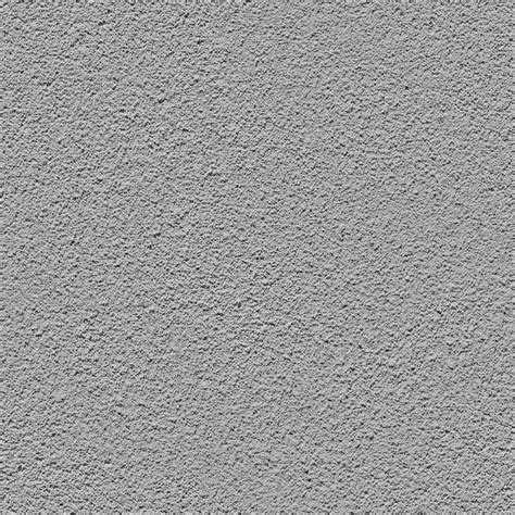 Mur 10 Stainless Blue high resolution seamless textures october 2012