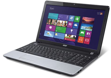 Hp Acer All review acer travelmate p253 m notebook notebookcheck net reviews