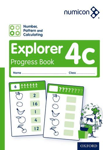 pattern explorer serial number numicon number pattern and calculating 4 explorer