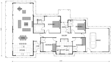 Lockwood House Plans Home Building Wooden Floor Timber Frame House Plans New