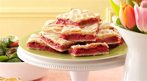 best rhubarb recipes rhubarb recipes