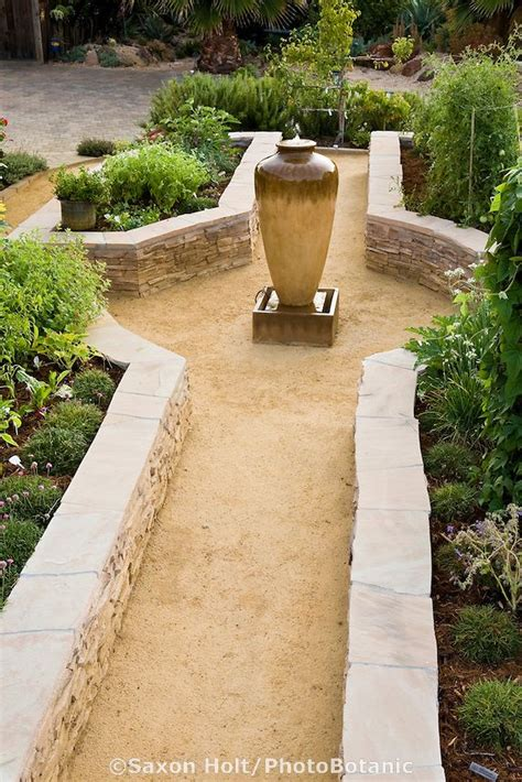 How To Build A Rock Garden Bed Best 25 Raised Beds Ideas On Raised Bed Planting Garden Design And Corner Garden