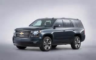 chevy new car 2018 chevrolet tahoe redesign 2017 2018 cars reviews
