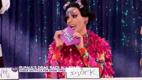 Why Was Detox Eliminating Katya by Tv Show Rupaul S Drag Race Rate 2017 Page 2697
