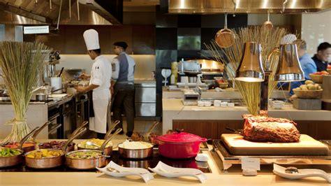 new year 2016 buffet manila 8 essential hotel buffets in metro manila esquire ph