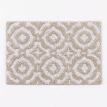 Kohls Bathroom Rugs Sonoma Style Berkley Fusion Bath Rug Guest Bath Pinterest Kohls Products And Rugs