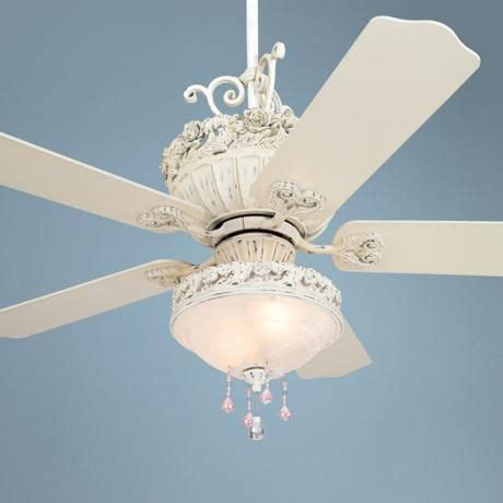 casa deville ceiling fan 1000 images about ceiling fans for girls room on