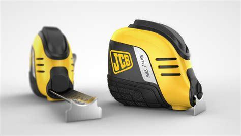 best for industrial design greaves best design lockerley hshire industrial
