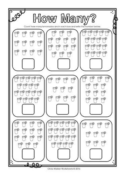 how many place settings 17 best ideas about counting to 20 on pinterest