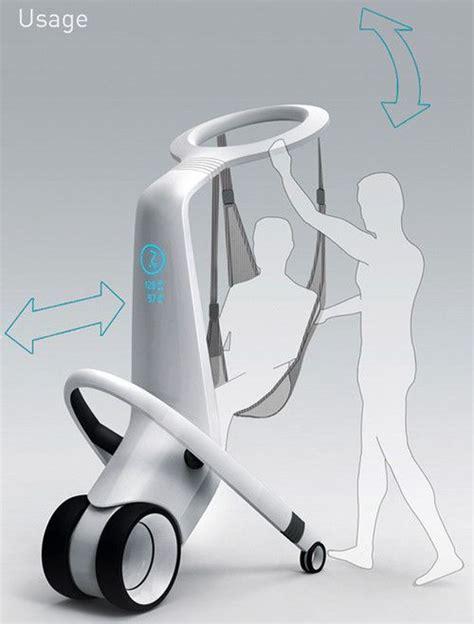 futuristic pet technologies gadgets medirobot futuristic technology transport hospital
