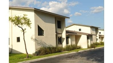 Section 8 Broward County by 64 Ft Lauderdale Housing Authority Section 8