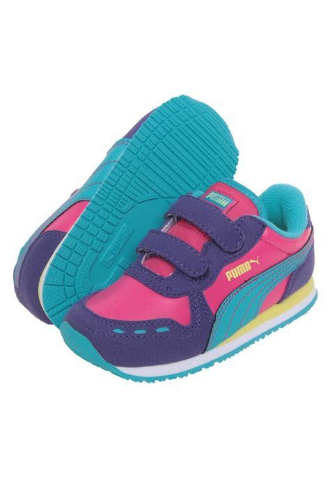 imagenes de zapatillas escolares zapatos para ni 241 os 2014 baratos online escolares y vestir