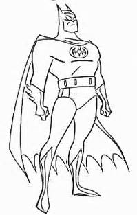batman pictures to color coloring page batman coloring pages 0