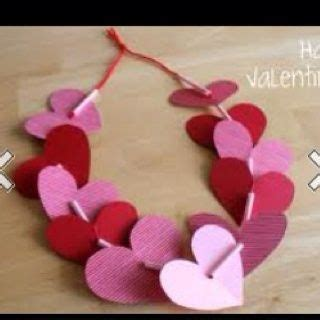 Construction Paper Valentines Day Crafts - 1000 images about construction paper crafts on