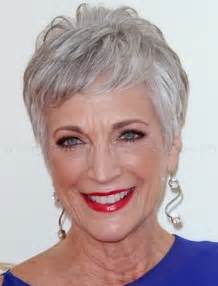 hair colours best for in their sixties hairstyles for women over 60 hairiz